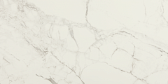 MARBLES LUCCA Blanco 60 120