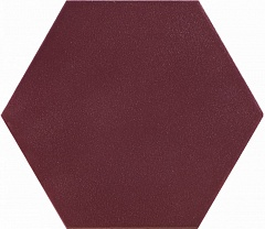 Hex Mayfair Grana Compacglass 19.8 22.8